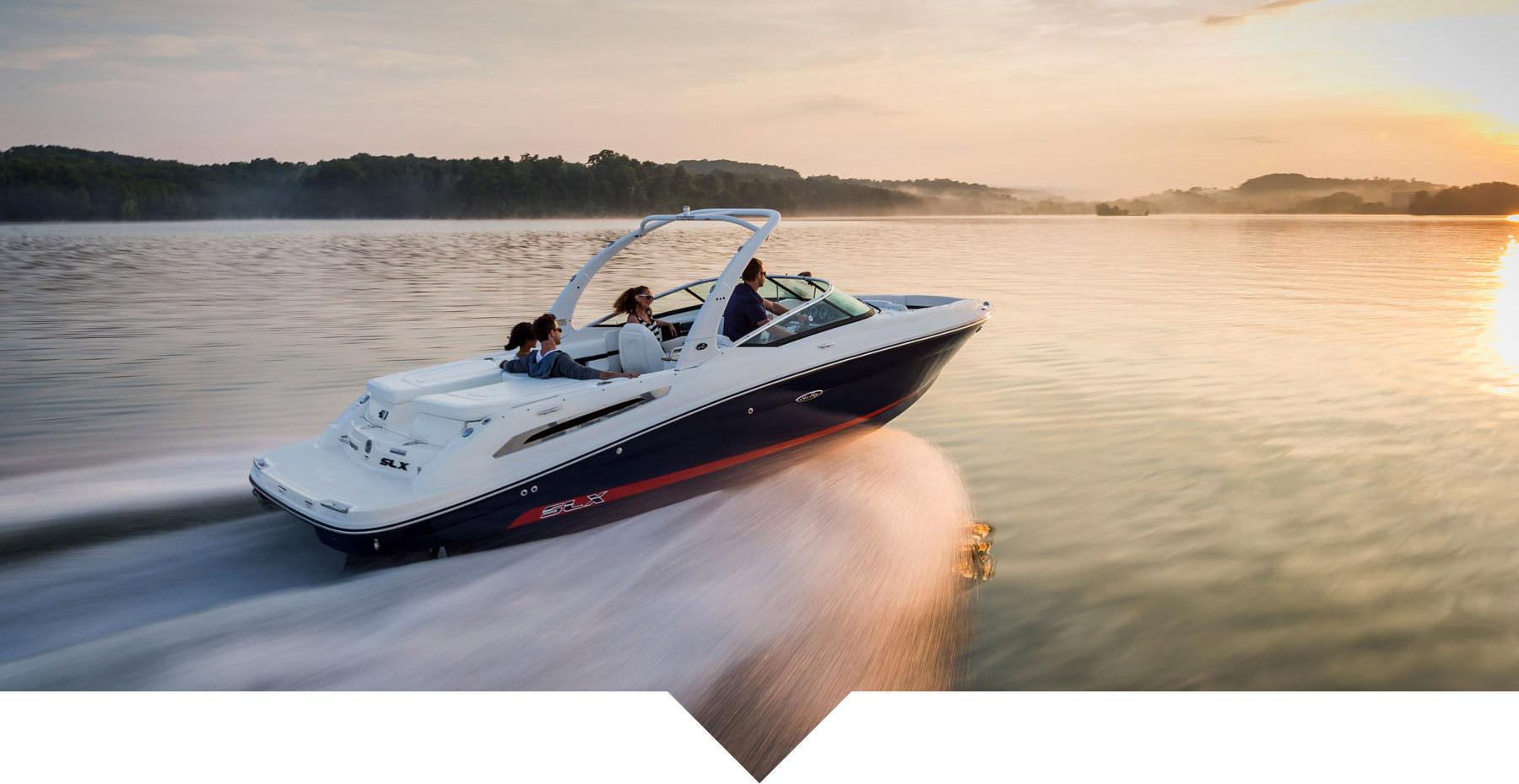 Boot Mieten Gardasee Bardolino